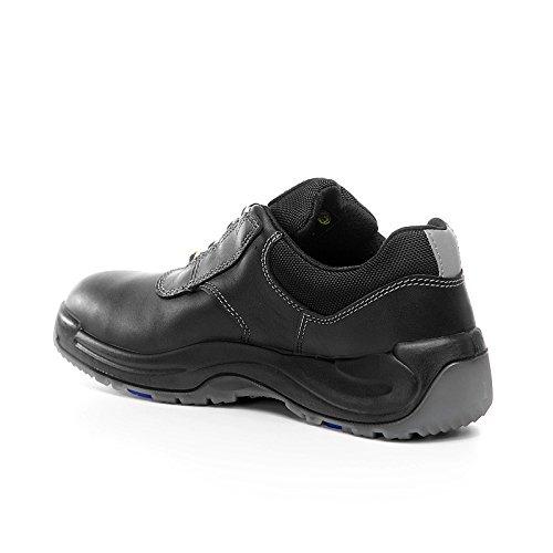Elten 7215402-48 Mats Chaussures de sécurité ESD S2 Type 2 Taille 48