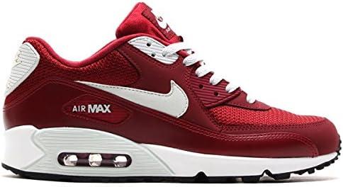 Nike AIR MAX 90 ESSENTIAL-43-9.5 537384