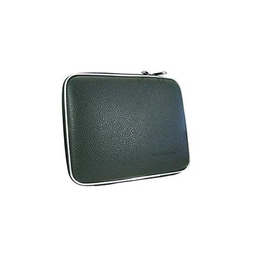 bombata-black-tablet-case-bombata