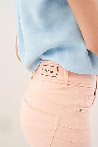 Push In Rosa Slim Secret Colorato Salsa SBwFPqn