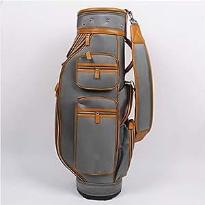 LIUXIN Golf Bag, 100% Waterproof, Waterproof and Wearable, Multi-Color Optional Golf Bag (Color : A)