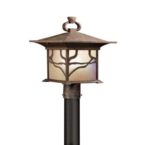 Southwest Design Outdoor Lighting in Florida - 3