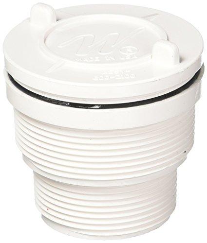 Waterway Plastics 806105101846 Valve Hydrostatic Relief ()