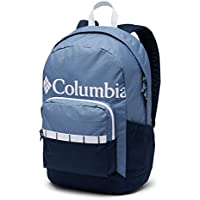 Deals on Columbia Mens Zigzag 22l Backpack