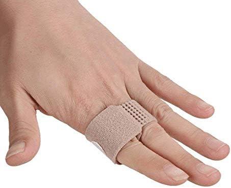 Férula de Dedo para Soporte de Artritis, Dedos Rotos ...
