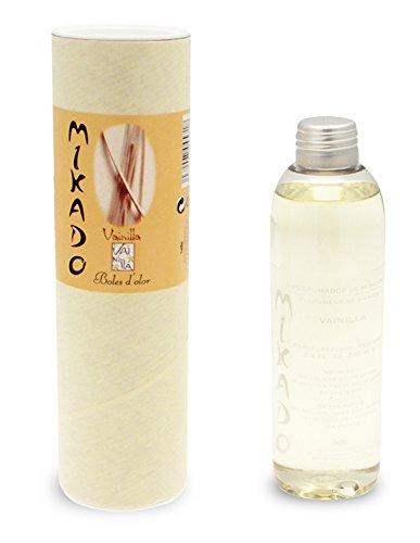 Boles D'Olor Ricambio per diffusore Mikado vaniglia Boles D' Olor
