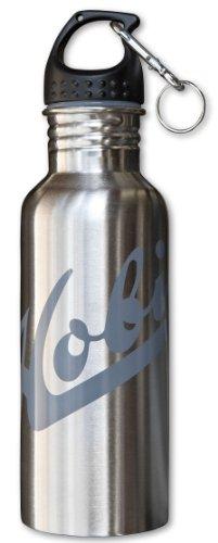 hobie-water-bottle-stainless-71995001
