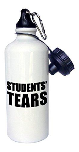 3dRose wb 223854 1 Students Sports Bottle