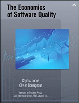The Economics Of Software Quality Download.zip