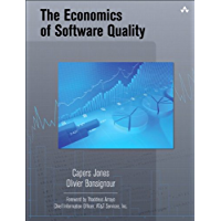 Economics of Software Quality, The