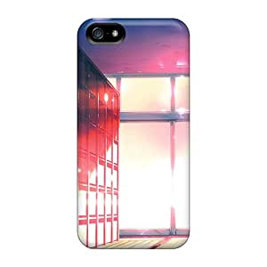 Cases Covers / Fashionable Cases For Iphone - 5/5s,gift For Boy Friend