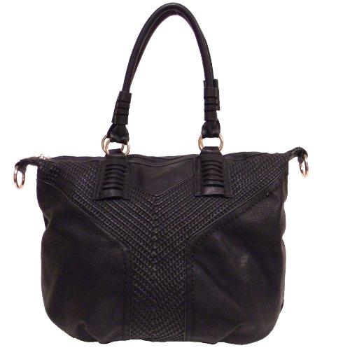 talia-tote-bag-by-donna-bella-designs-black