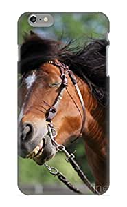FdPbSO-2338-JJcbo Flyingangela Shake The Body Feeling Iphone 6 Plus On Your Style Birthday Gift Cover Case