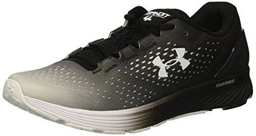 Image of Under Armour Women's Charged Bandit 4 Running Shoe