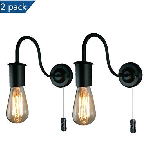 Led Light Wall Mount in US - 8