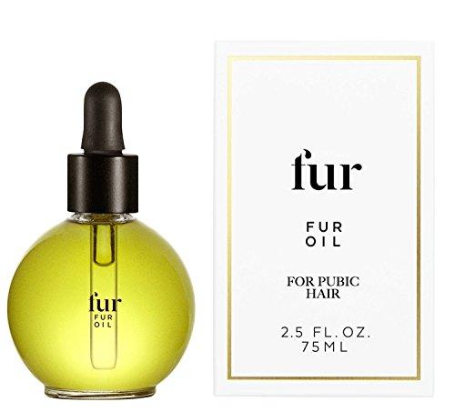 Signature Fur - 5