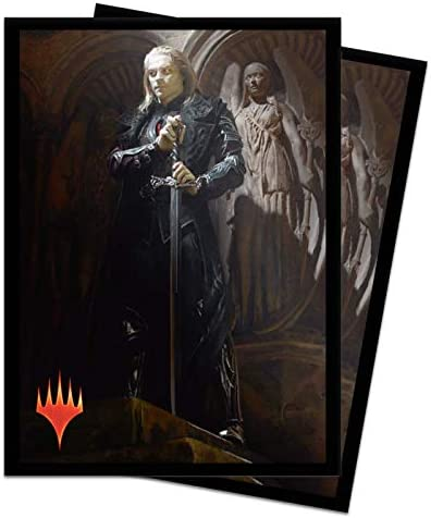 Sorin Imperious Bloodlord PLAY MAT PLAYMAT ULTRA PRO FOR MTG CARDS M20