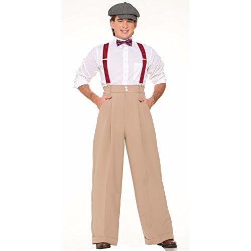 Forum (Gatsby Costume Mens)