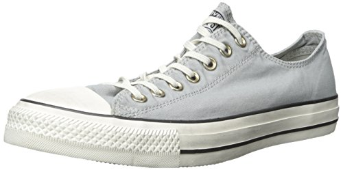 Hi Taylor Femmes All Cheetah Mode Converse Gris Chuck Baskets Star Xf5qAwUvTx