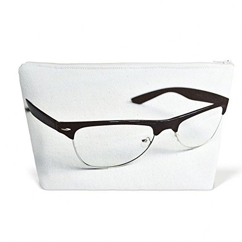 Lenscrafters Eye Care - 3