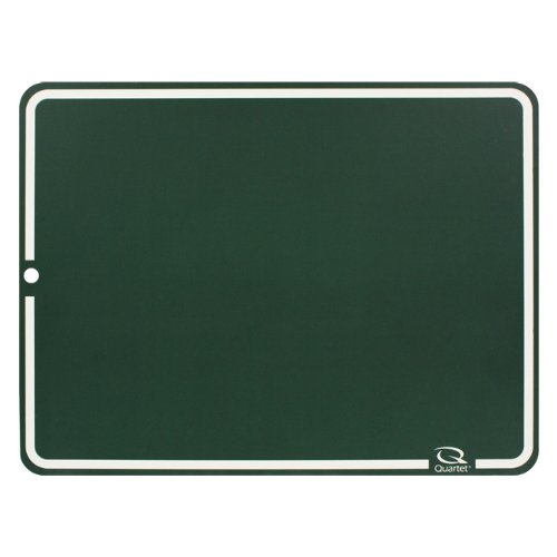 Lowest Prices On Writing Lap Board