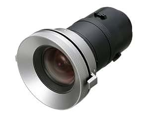 Epson elpls03lente de zoom estándar