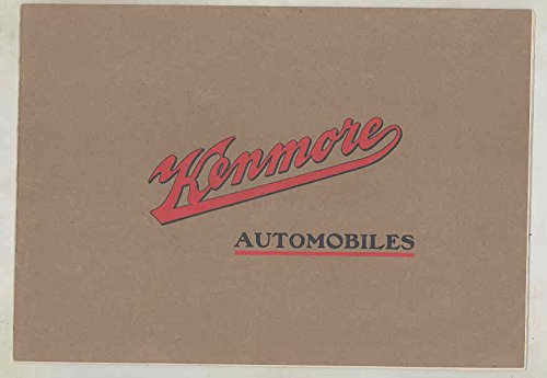 1911-kenmore-automobile-hiwheeler-high-wheeler-prestige-brochure-chicago