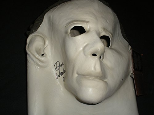 dick-warlock-signed-michael-myers-trick-or-treat-mask-halloween-2