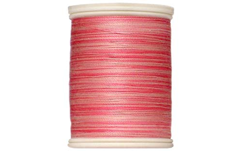 Sulky 733-4046 Blendables Thread for Sewing, 500-Yard, Sweet Rose