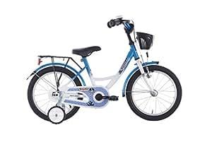 "Vermont Kapitän - Bicicleta para niños - 16"" 2016 Bicicletas para niños"