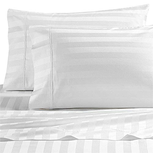 wamsutta sheets king set - 7