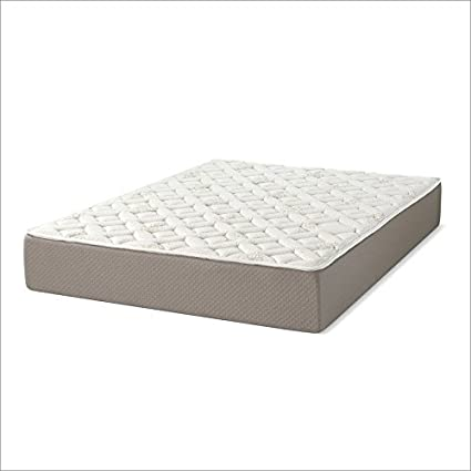 Amazon Com Hampton And Rhodes 12 Inch Quilted Gel Memory Foam