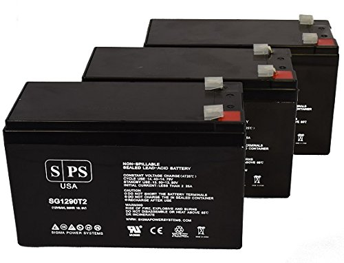 ncr-4071-0600-7194-12v-9ah-ups-replacement-battery-3-pack