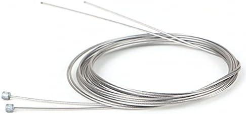 Jerome10Dan Cable de Cambio de Bicicleta Cable de Freno Bicicleta ...