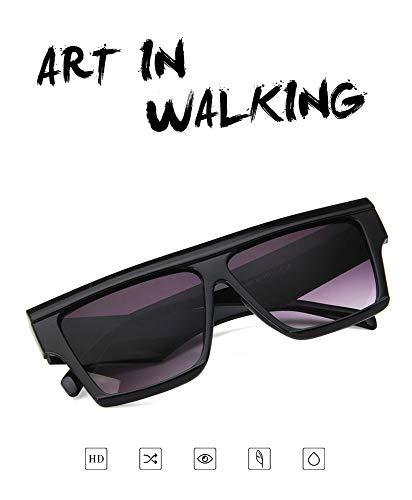Amazon.com: YLNJYJ Diseñador De La Marca De Moda Señora De ...