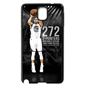 Custom High Quality WUCHAOGUI Phone case Stephen Curry Protective Case For Samsung Galaxy NOTE3 Case Cover - Case-7
