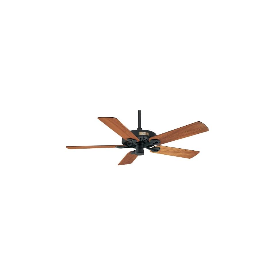 Hunter Fan 25601 Original   Outdoor Original Ceiling Fans 52 Inch