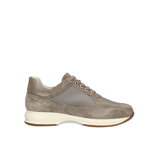 Sneakers FRAU 24A4 Uomo FRAU Grigio Grigio Sneakers 24A4 Uomo 6qaEt