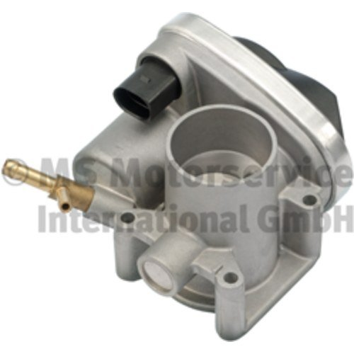 Pierburg 7.03703.08.0 Throttle Body: