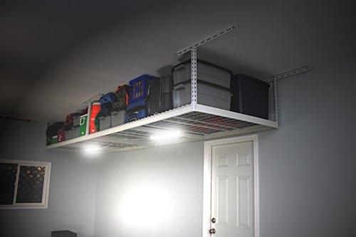 19 Led Rack Light in US - 5
