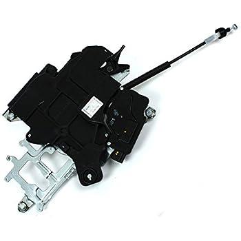KIA SEDONA CANIVAL 2006-2014 OEM Motor Actuator Sliding Door Lock