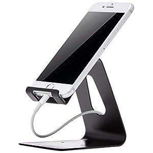 Amazon Basics AMZ-CPS-BK Cell Phone...