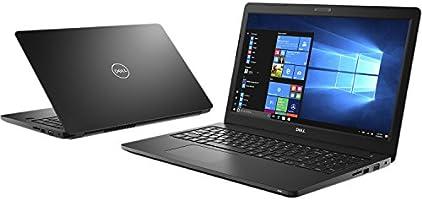 f2b74d0a5459 Amazon.com: Dell Latitude 15 3000 Series 3580 15.6