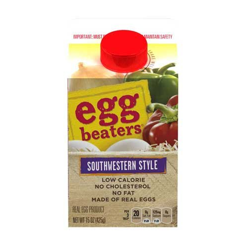 egg-beaters-southwestern-style-15-ounce-6-per-case