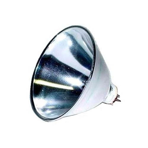 (Streamlight Survivor Flashlight 90030 Lamp Module With Bulb)