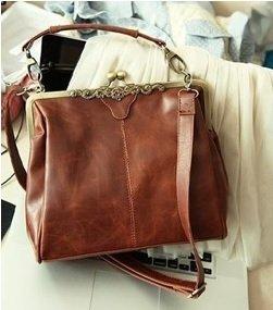 sac a main vintage femme