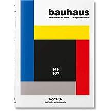 Bauhaus, Updated Edition