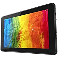 Icon Q T9 QT9028 9-Inch 8 GB Tablet