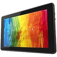 Icon Q T9 QT9028 9-Inch 8 GB Tablet