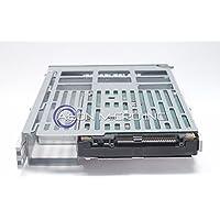 DELL 1.2TB 10K 3.5 SAS HARD DISK DRIVE - 342-5523